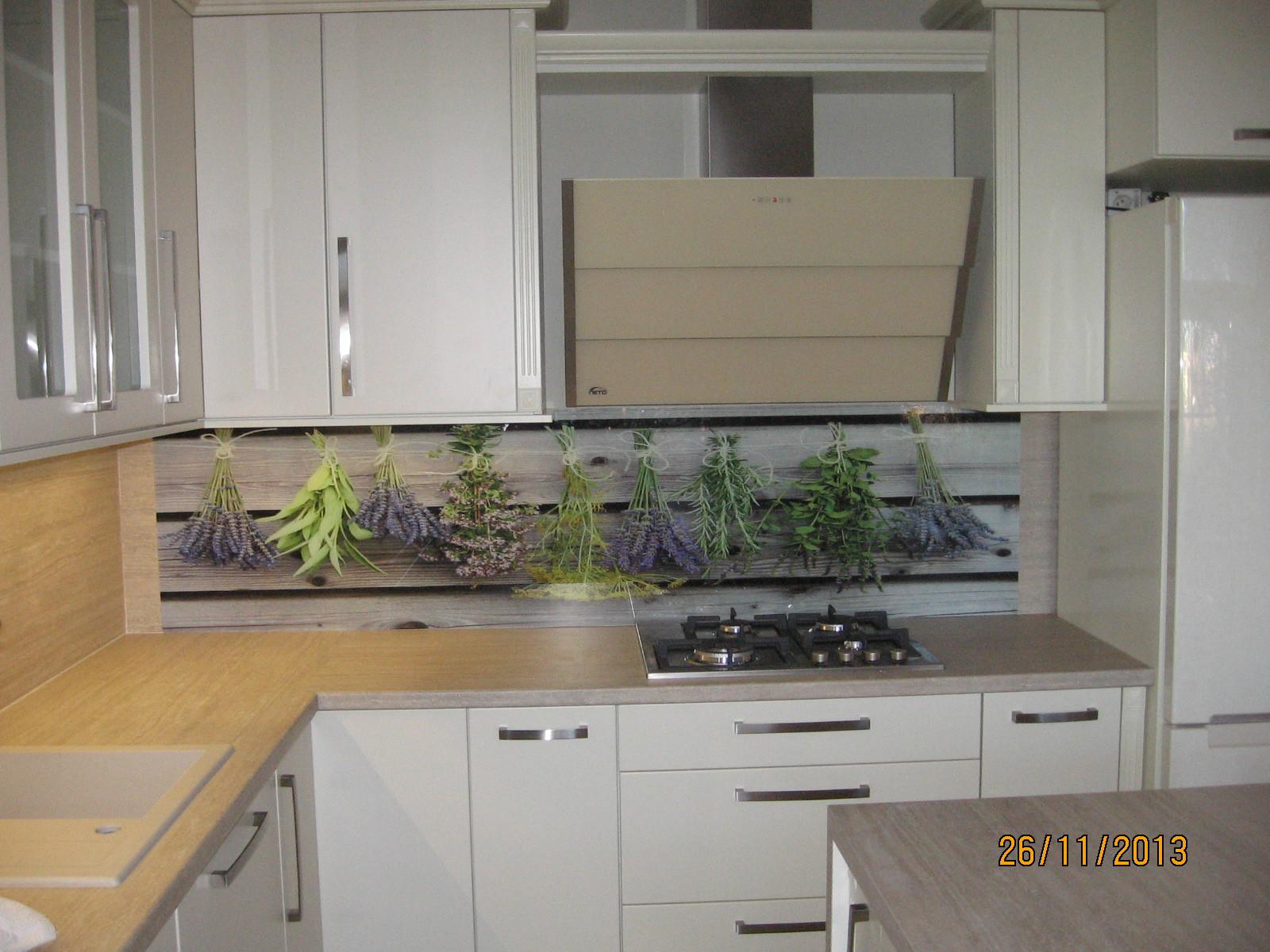 meble kuchenne galeria kamstol sc projektowanie i